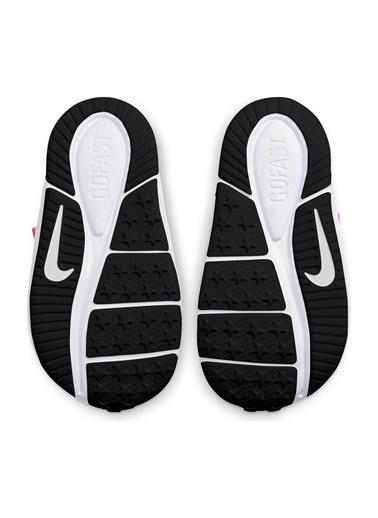 Nike Spor Ayakkabı Renkli